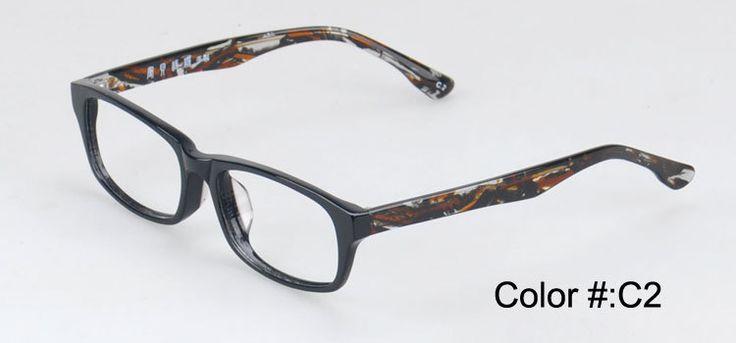 Дешевое Джентльмен высокое качество и красочные ацетат оптических очки для 2015 ( 8503 ), Купить Качество Оправы для очков непосредственно из китайских фирмах-поставщиках:      Модель нет.         :8503        Материал:       Ацетат        :               Порт Шанхай  Suitbale дл
