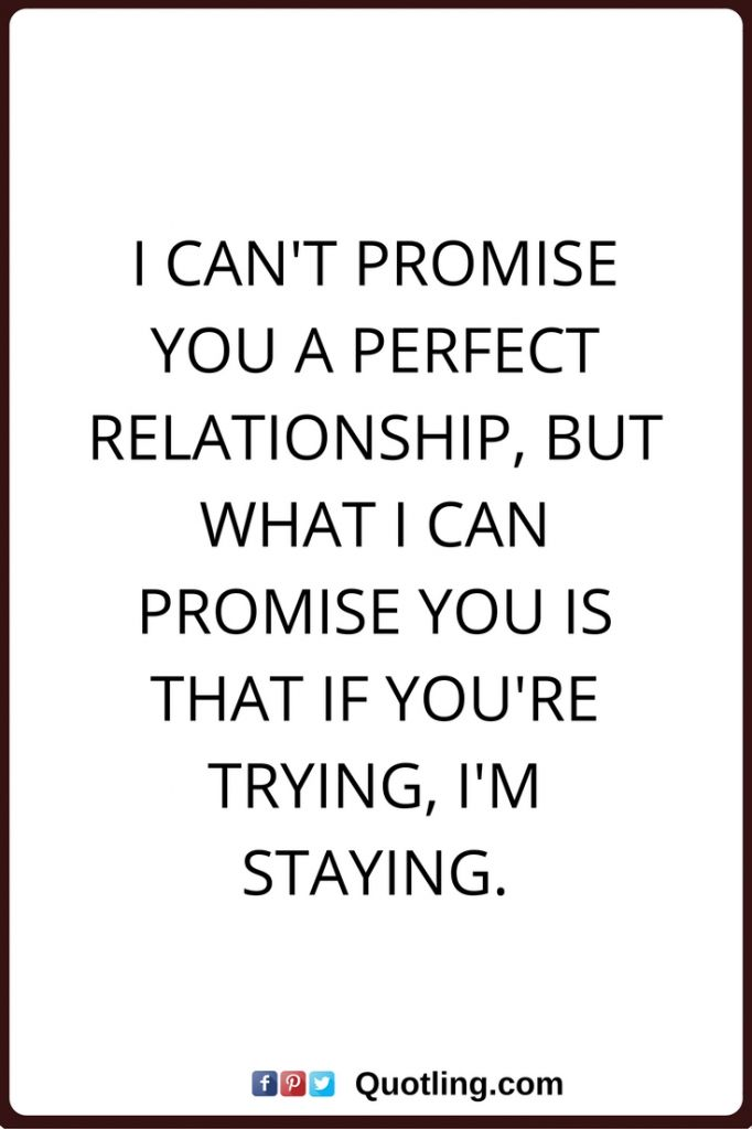 cool Top 35 Dating Humor Quotes Funny Quotes About I Am And The End regarding Love Quotes For Dating