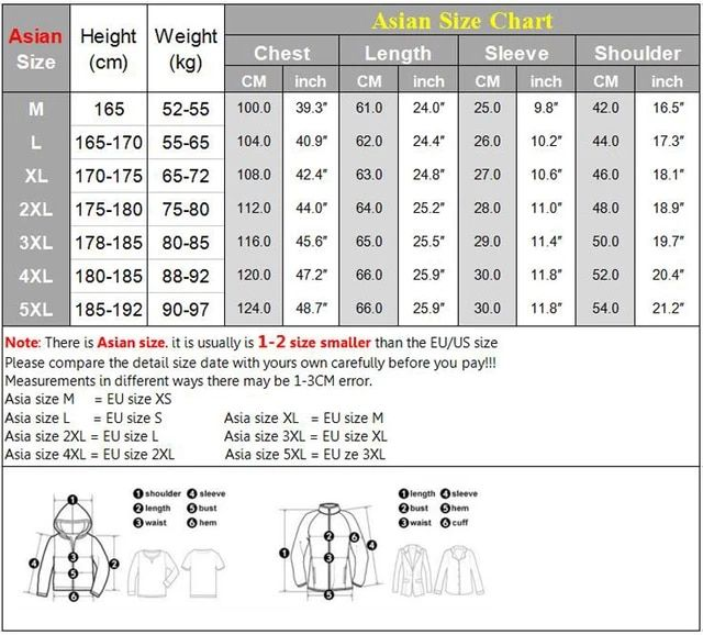 Pin By Wahid Hasan On Wahid Size Chart