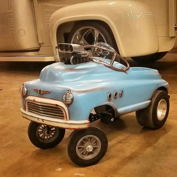 17 best images about kiddie cars on pinterest cars tricycle and chevy. Black Bedroom Furniture Sets. Home Design Ideas