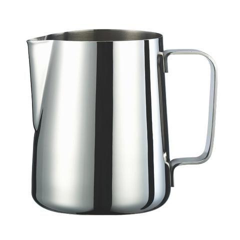 Brew Tool Milk Frothing Jug
