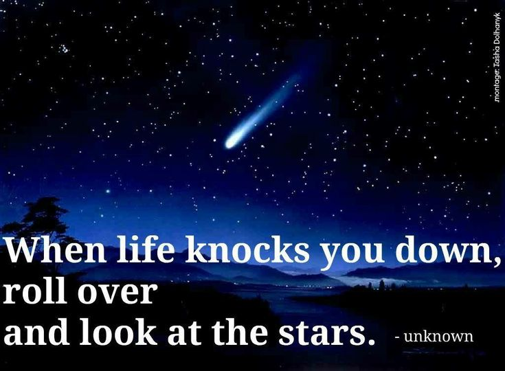 Stars And Love Quotes: Best 25+ Shooting Star Quotes Ideas On Pinterest