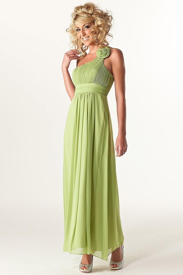 95 best green bridesmaid dresses images on pinterest green green dress rose lime green bridesmaid dress era boutique ombrellifo Choice Image