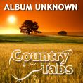Misguided Angel Chords, Guitar Tab, and Lyrics by Cowboy Junkies at CountryTabs