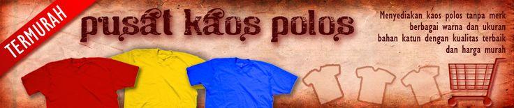 Contact Us | PUSAT GROSIR KAOS POLOS