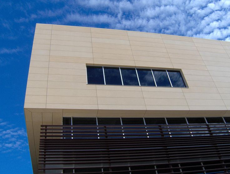 13 Best Tegral Panelling Cladding Images On Pinterest