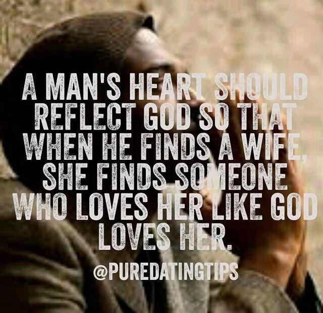 God's Relationship with Man Essay Sample