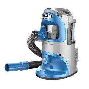 7 best Best Cheap Vacuum under $100 images on Pinterest | Advice ...