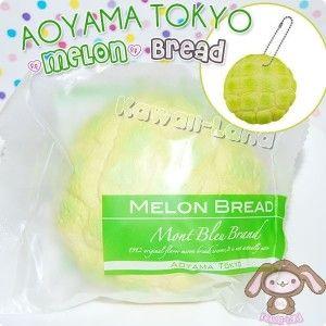 /1016-4975-thickbox/aoyama-tokyo-melon-bread-squishy.jpg