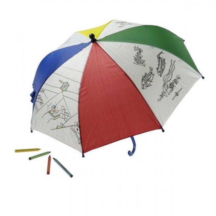 Umbrella - GA0032