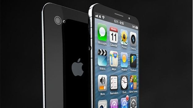 Game Choice for iPhone 6 and iPhone 6 Plus