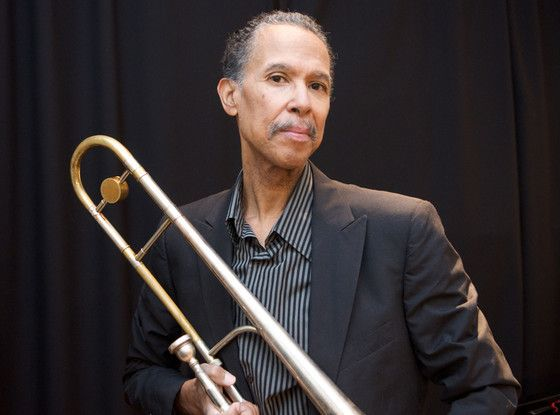 Best known for his time spent with Kool and the Gang, Adams also played with The Stylistics, Patti Labelle and the Bluebells. He also performed with Duke Ellington. Although he collaborated with many artists, the trombonist also released two albums on his own: The Master Power and I Feel Your Spirit.