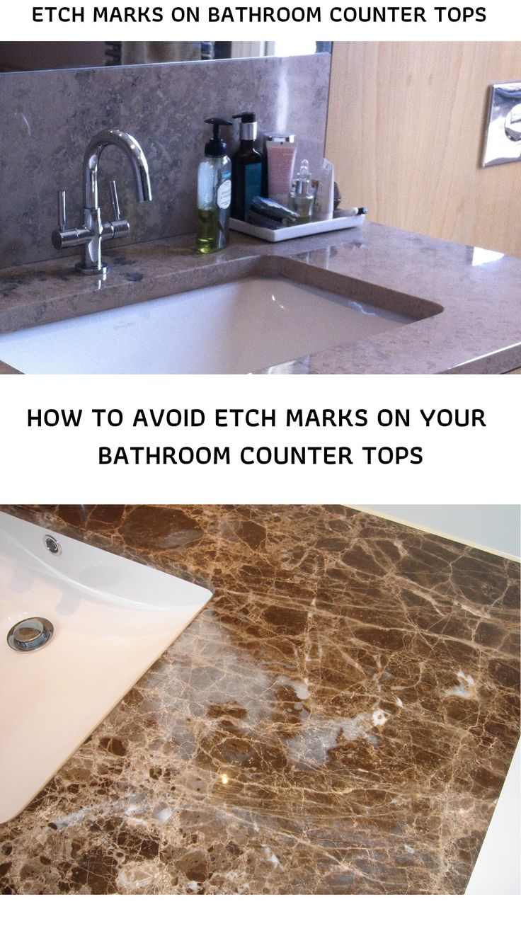 ETCH MARKS ON MARBLE Marble bathroom, Marble bathroom