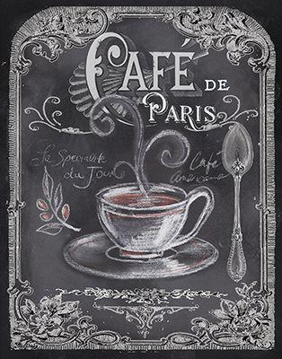http://www.roaringbrookart.com/gallery/data/media/32/RB6266TS_Chalkboard_Paris_Coffee_I_11x14.jpg