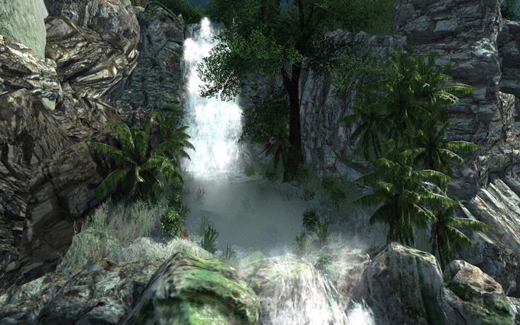 crysis-waterfall.jpg (1280×800)