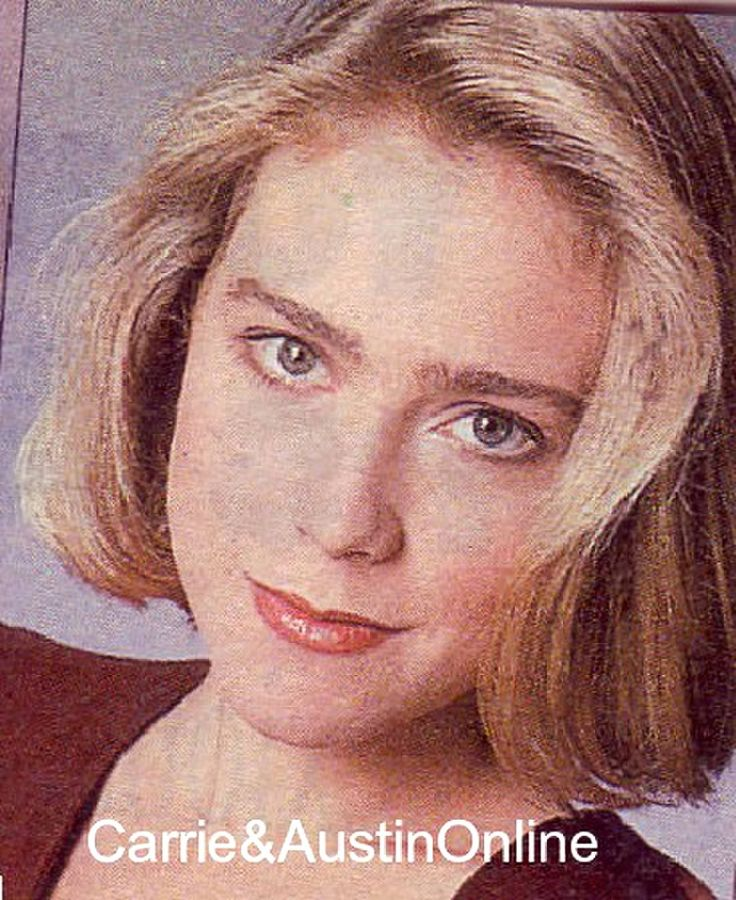 tracy middendorf imdb