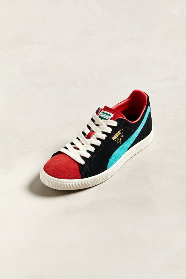 cheaper 4311a 606fb Jason Markk Quick Wipes | W I S H L I S T | Sneakers, Urban ...