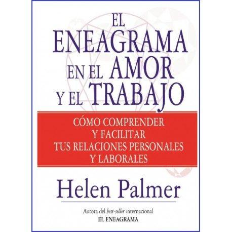 https://sepher.com.mx/eneagrama/4902-el-eneagrama-en-el-amor-y-en-el-trabajo-nueva-edicion-9788495973849.html