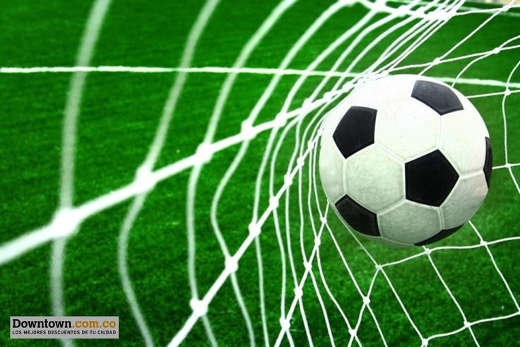 ¡Disfruta los partidos de clasificación al Mundial Brasil 2014 online como te gustan: con la mejor calidad, sin publicidad, en casa y con amigos! Downtown.com.co