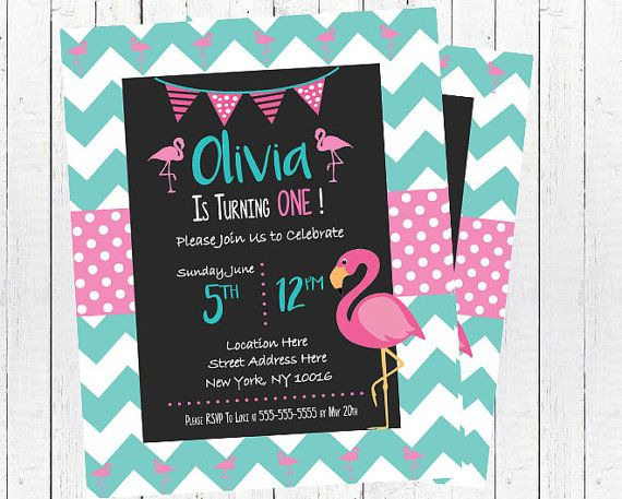25 best images about Shower Signs Custom Invitation Sets More