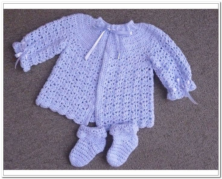 Google Image Result for http://frexpaper.com/wp-content/uploads/2013/01/Baby-sweater-knitting-pattern-daily-knitting-patterns.jpg