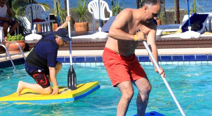 Booking.com: Costão do Santinho Resort All Inclusive , Florianópolis, Brasil - 204 Opinião dos hóspedes . Reserve já o seu hotel!