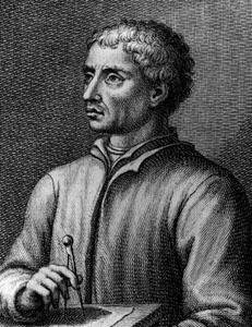 leon battista alberti, 1406 - 1472   il rinascimento  http://arsdictum.com/Battista.htm