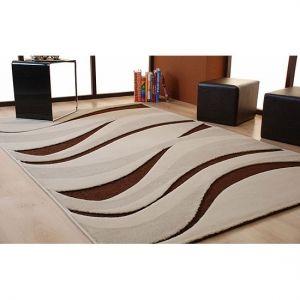 Χαλί Tselios Soho 521 K42 Royal Carpet