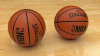 ΣυνΔΗΜΟΤΗΣ: Αγώνας μπάσκετ Β΄ Εθνικής Κατηγορίας