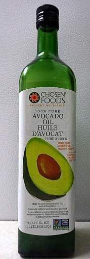 Avocado Oil Health Benefits: These oils may also improve your skin health and possibly treat certain skin conditions.