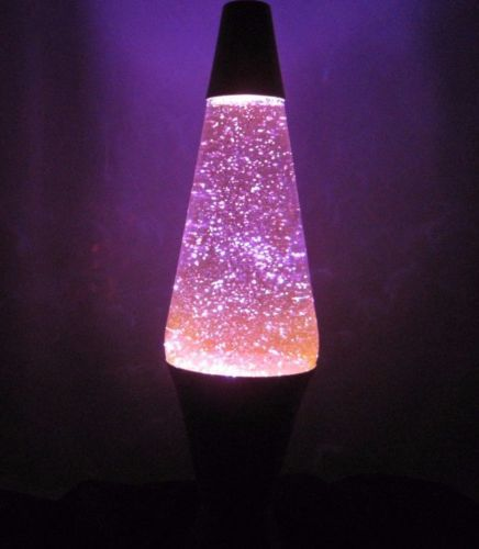 How Does A Lava Lamp Work Gorgeous 107 Best Lava Lamps Images On Pinterest  Lava Lamps Lamp Light And Design Decoration