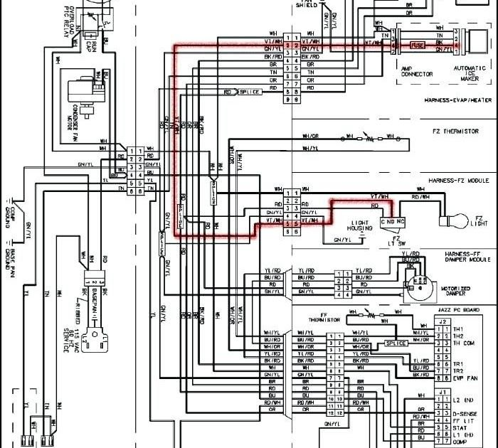 Electrical Wiring Diagram Software With Images Electrical New Circuit Diagram Sample Open Source In 2020 Electrical Wiring Diagram Electrical Circuit Diagram Diagram