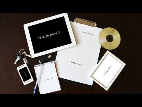 7 Best Resume Prezi = Prezume! Images On Pinterest Job Search