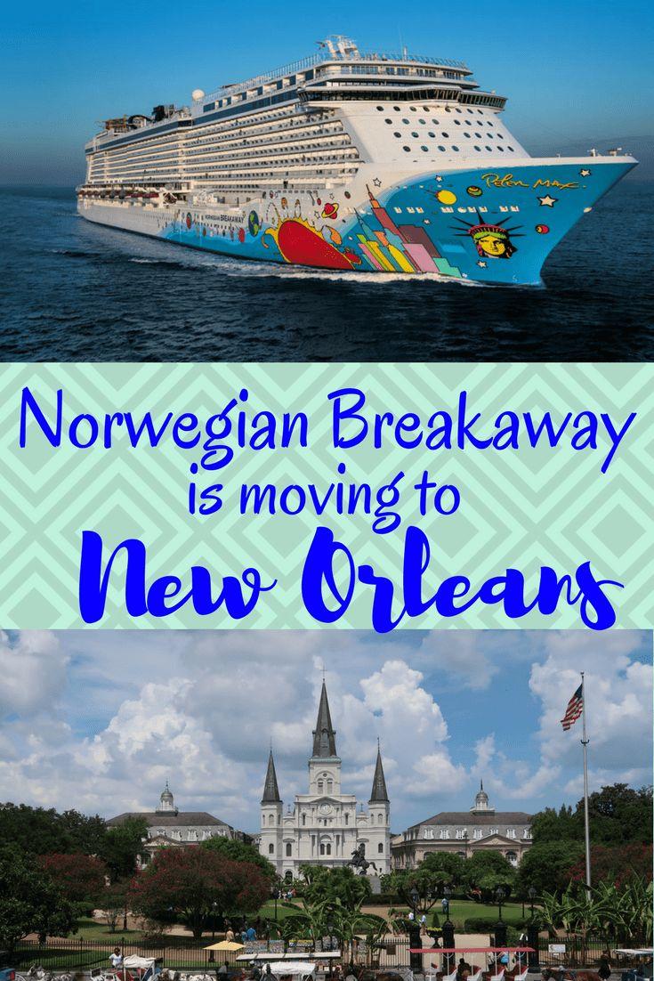 best 25 norwegian breakaway ideas on pinterest cruises to