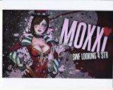 #9: Voice Actress Brina Palencia Signed 8x10 Photo As Mad Moxxi Borderlands http://ift.tt/2cmJ2tB https://youtu.be/3A2NV6jAuzc
