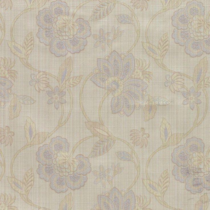 Collection: Parisian   Home Fabrics   Home Fabrics