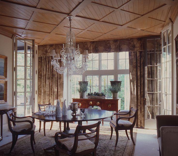 28 Best Heritage Henredon Furniture Images On Pinterest