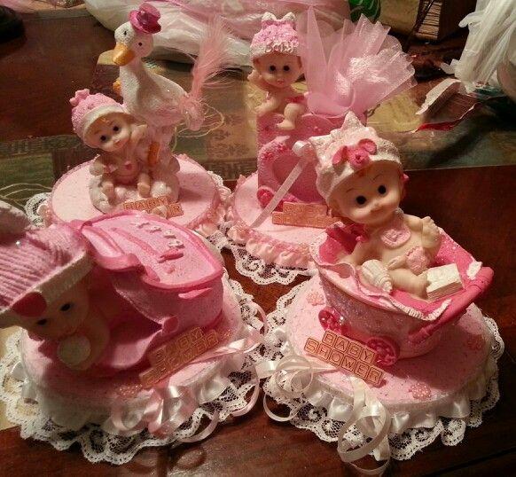 Recuerdos Para Baby Shower De Nina Baby Shower Pinterest