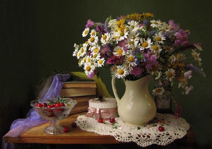 фотографии цветов -14-06