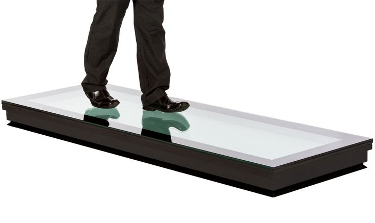 Walk On Rooflights, Walk On Glass Rooflights & Skylights, http://roof-maker.co.uk/walk-on-glass-rooflight/