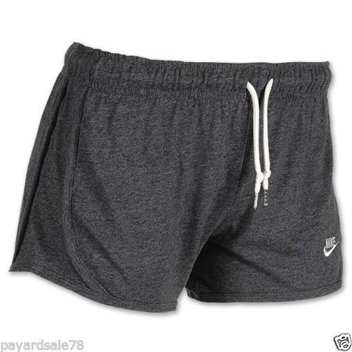 Best 25  Nike shorts women ideas on Pinterest | Nike shorts ...
