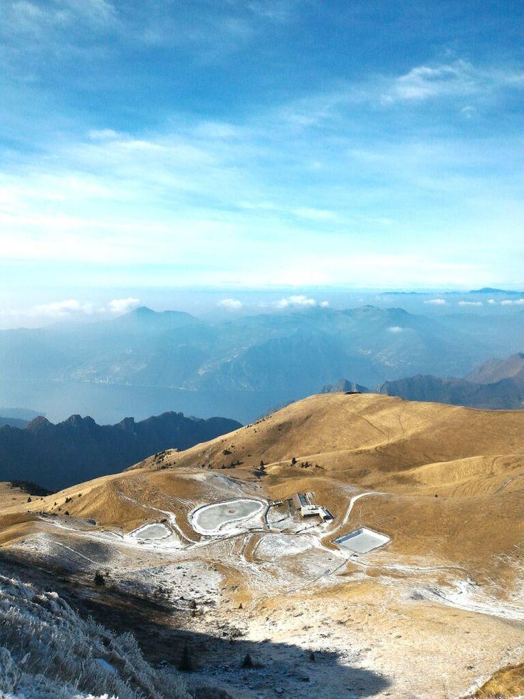 Alps.italy.world.