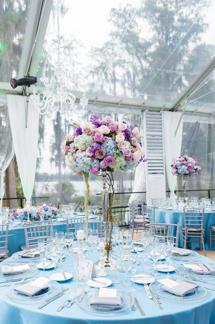 275 best floral by raining roses images on pinterest orlando glamorous backyard wedding at a private residence in orlando fl junglespirit Gallery