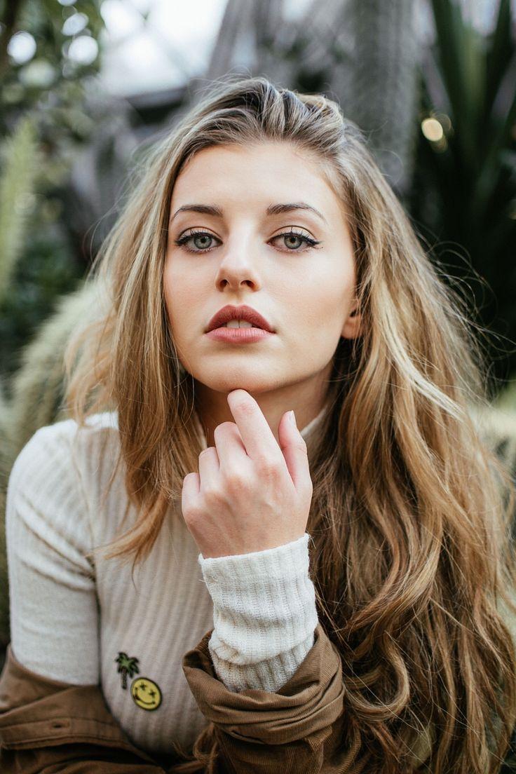 beautiful women to adore pelirrubia pelirrubia pinterest