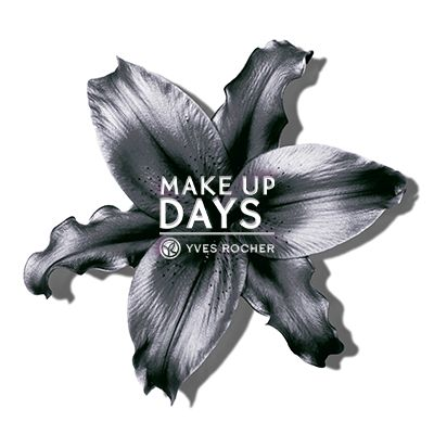 Click through any of the images to find out how to achieve the looks! Cliquez sur les images pour apprendre comment réaliser les Looks ! #JourneesMaquillageYR #MakeUpDaysYR @Yves Bonis Bonis Rocher Canada