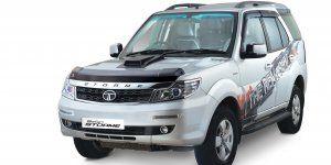 Tata Motors Launches Celebration Edition Cars
