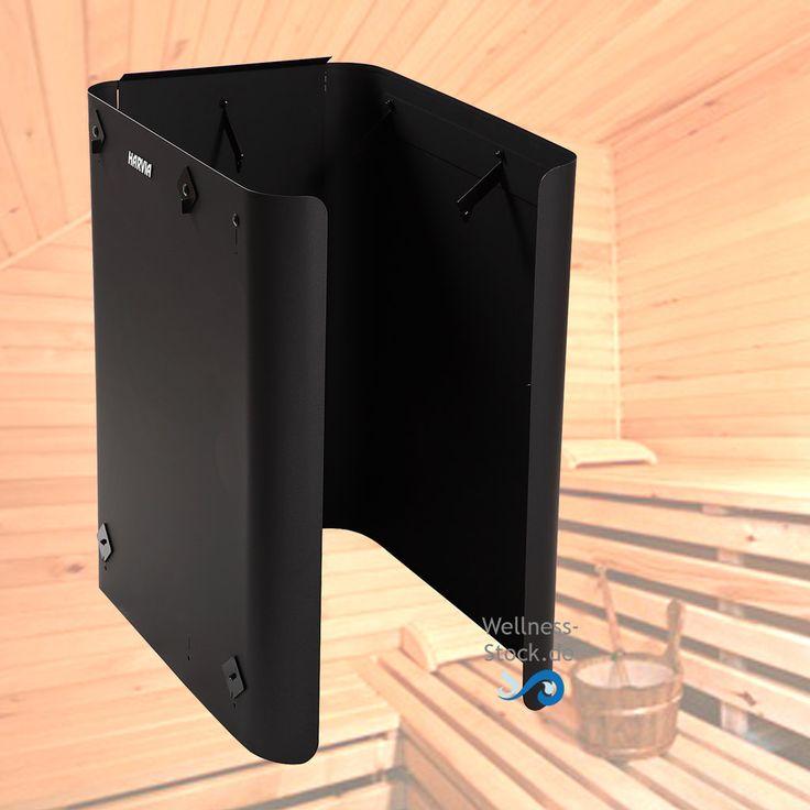 20 best Sauna Holzöfen images on Pinterest Outdoor sauna, Saunas - holzofen für küche