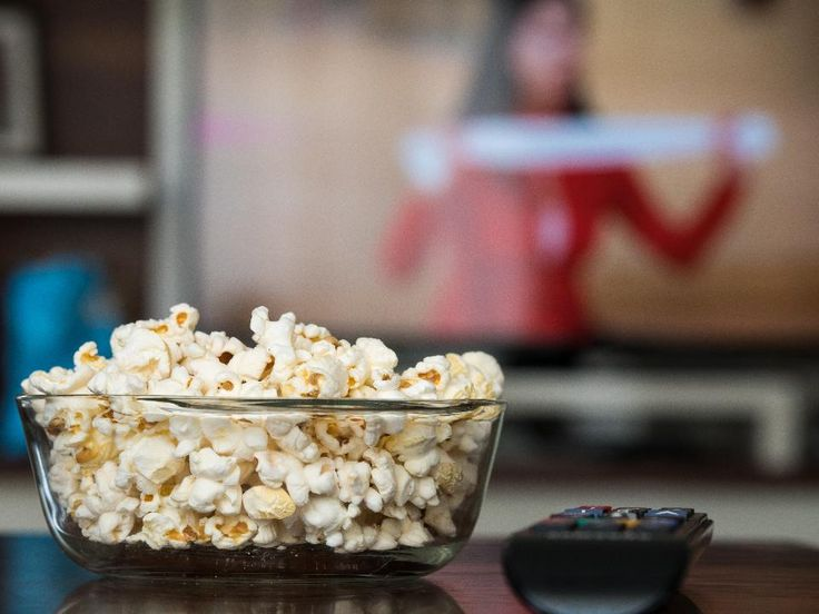 Hackers are hiding viruses in video subtitle files for media players, allowing them to take over users' devices.