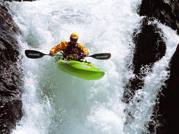 Kayaking: Extreme Sports, Whitewater Kayaks, Buckets Lists, Water Sports, Famous People, Google Search, Action Photography, Desktop Wallpapers, Life Goals