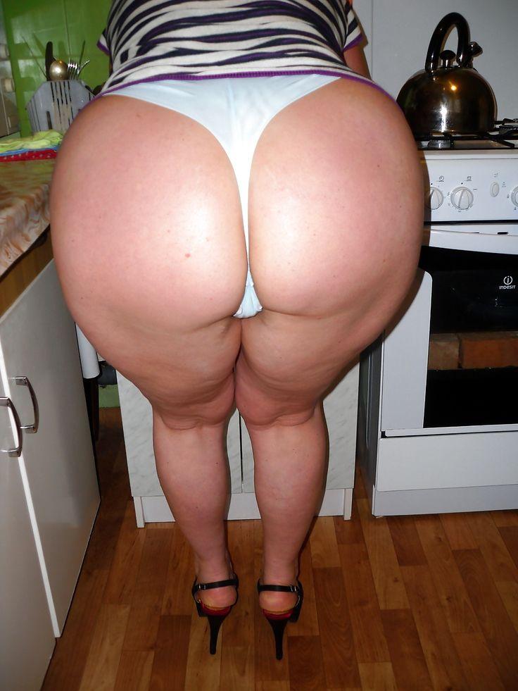 Free Bbw Panties 29